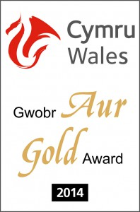 Gold-Award-2014-WEB
