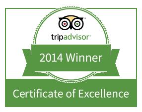 Excellence-Badge_2014_en
