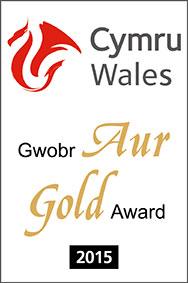 Gold-Award-2015