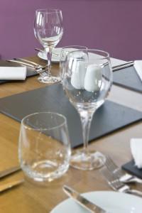 restaurant north wales, restaurant criccieth