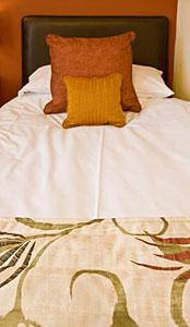 Luxury Hotel Criccieth
